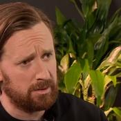 Bradley Wiggins : «On essaie de me salir»