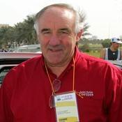 Bernard Quilfen, Cofidis