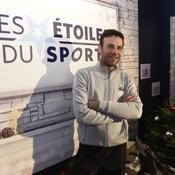 Dopage technologique : Jean-Christophe Péraud, la lutte comme moteur