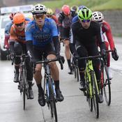 Paris-Roubaix: Goolaerts décédé, le peloton lui rend hommage