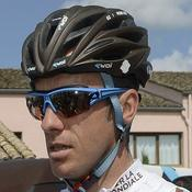 Sébastien Hinault