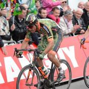 L'ex-équipe cycliste de l'Armée de Terre lance un financement participatif pour sa survie