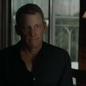 Lance Armstrong dans un film parodique sur le dopage dans le Tour de France