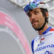 Le cyclisme français vit-il un nouvel âge d'or ? On en débat