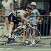 Le vélo, entre tradition et modernité