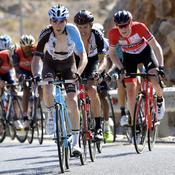Les 7 duels excitants de la saison cycliste