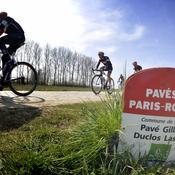Paris-Roubaix : La réfection de la Trouée d'Arenberg en trois questions