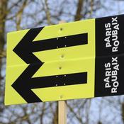 Paris-Roubaix, les secrets d'une course