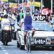 Tour des Flandres : Ces rares Français entrés dans le Ronde