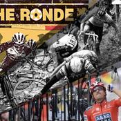 Tour des Flandres, l'enivrante course d'obstacles