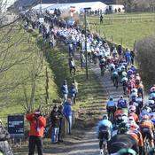 Tour des Flandres: la Belgique attend l'un des siens