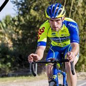 Un jeune coureur belge décède «inopinément» à 23 ans