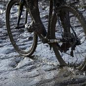 Un moteur détecté dans un vélo aux Mondiaux de cyclo-cross ?