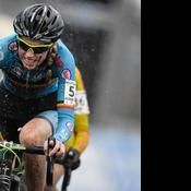 Van den Driessche se défend : «Ce n'était pas mon vélo !»