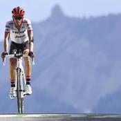Jeudi 20 juillet : Contador, le chant du cygne