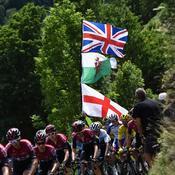 Tour de France 2019, 12e étape : Ineos ne se cache plus