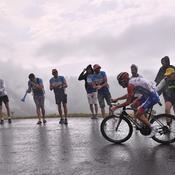 Tour de France 2019, 15e étape : Pinot le dynamiteur