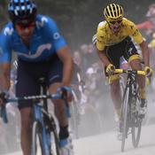 Tour de France 2019, 6e étape : Alaphilippe, 6 secondes et des poussières