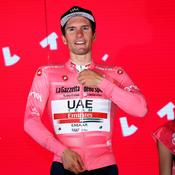 Jan Polanc (UAE Emirates)