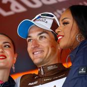 Giro : le Français Nans Peters s'impose