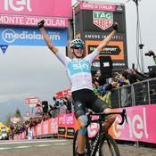 Le retour de Froome, les victoires de Simon Yates, les malheurs de Pinot… Ce qu'il faut retenir du Giro
