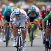 5 raisons de suivre la 19e étape du Tour