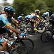 5 raisons de suivre la 2e étape du Tour