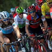 Tour de France 2018 : 5 raisons de suivre la 5e étape