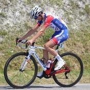 Tour de France 2018 : 5 raisons de suivre la 6e étape