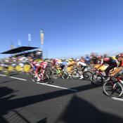 Tour de France 2018 : 5 raisons de suivre la 7e étape