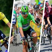 Alaphilippe, Sagan, Ineos : 5 raisons de suivre la 11e étape du Tour