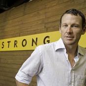 Armstrong - Cyclisme