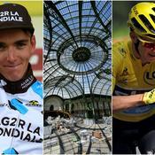 Bardet, Froome, Grand Palais : 5 raisons de suivre la 21e étape du Tour