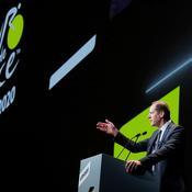 Tour de France : revivez la présentation de l'édition 2020
