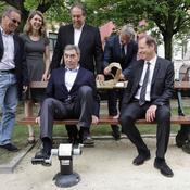 En 2019, le Tour de France partira de Bruxelles pour honorer Merckx