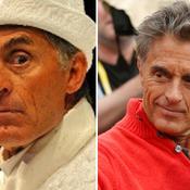 Holtz : «Le Tour de France est un théâtre»
