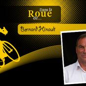 Tour de France Bernard Hinault