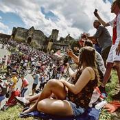 Tour de France : les 5 leçons retenues par notre envoyé spécial