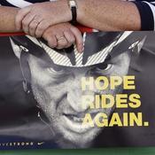 Les sponsors d'Armstrong pourraient exiger réparation