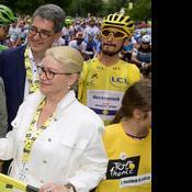 Maracineanu: «De 0 à 50 euros pour apprendre à faire du vélo»