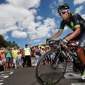 Mollema, Bardet, Quintana: Nos tops et flops de la 15e étape