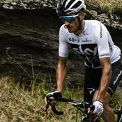 Tour de France : Moscon le boxeur exclu du Tour, Sky perd un élément
