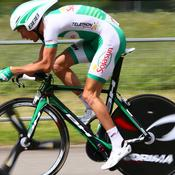 Tour de France Sojasun