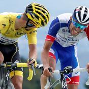 Pensez-vous qu'un Français remportera le Tour de France cette année ?