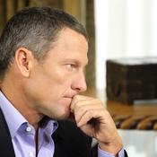 Armstrong comparaîtra en justice, 100 millions de dollars lui sont réclamés