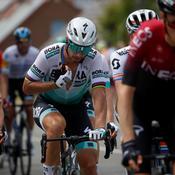 Tour de France 2019 : Teunissen, Alaphilippe, Sagan... 5 raisons de suivre la 3e étape