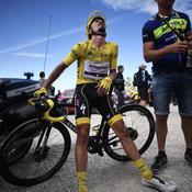 Tour de France 2019: Le panache d'Alaphilippe n'a pas suffi