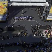 Tour de France 2019 : la présentation en détails des 22 équipes