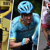 Tour de France 2019 : Teunissen, Fuglsang, Rossetto... Ce qu'il faut retenir de la 1ere étape