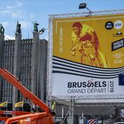 Tour de France : La présentation des équipes en direct